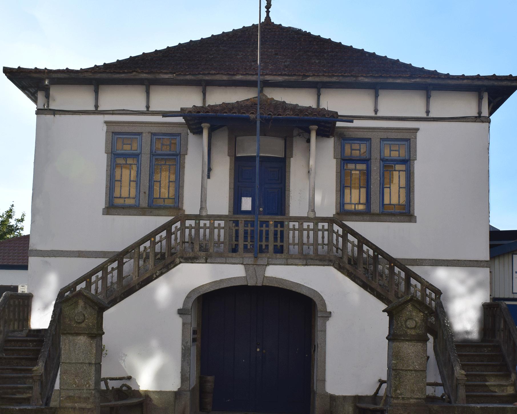 fachada-editada-6